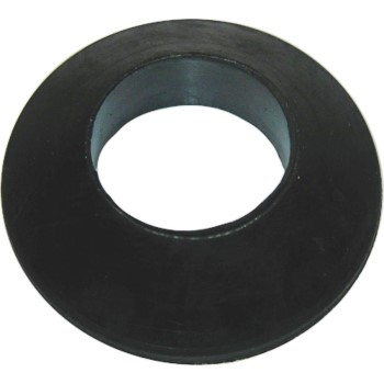 "Larsen 02-2881 Ballcock Shank Washer for 1.25"" OD Tube  02-2881"