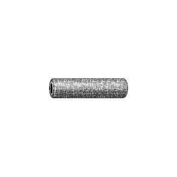 PSB/Purdy 578320900 Texture Roller