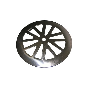 Price Pfister 3 Pronged Strainer