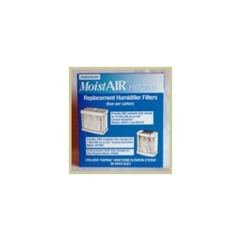 Essick HDC411 Humidifier - Replacement Air Filter