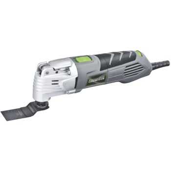 Richpower Industries GMT25T 2.5amp Oscillating Tool