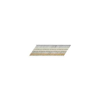 Buy the Hitachi/Metabo HPT 15110 Framing Nail, Smooth 3 1/4 inch ...