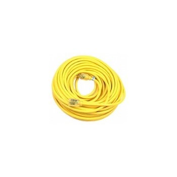 01799 10/3 100ft. Extension Cord