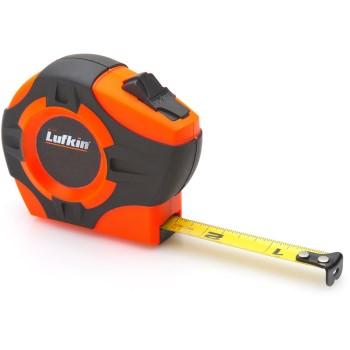 Apex/Cooper Tool  PHV1430N 1in. X30ft. Hi-Viz Tape