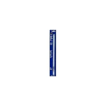 "Lenox/American Saw 20145V224HE Bi-Metal Hacksaw Blades - 12"" x 24TPI"