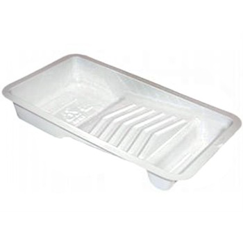 Paint Roller Tray ~ 7""