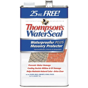 Masonry Waterproofer Plus