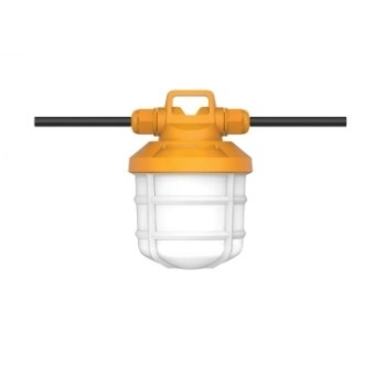 50w 5pc String Light