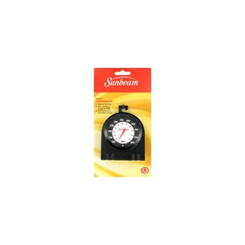 Sunbeam Oven Thermometer