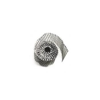 "Bostitch C12P120D Coil Nails, Framer ~ 3 - 1/4"""
