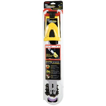 Blount/Oregon 541655  Powersharp Start Kit, 16 inch