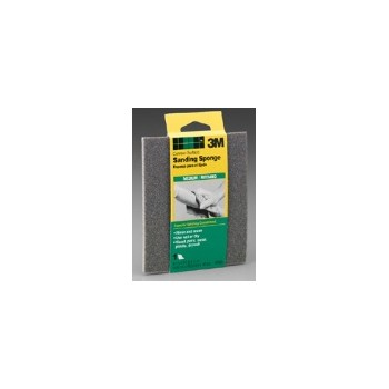 3M 051111106310 Sandpaper - Medium Contour Surf Sander