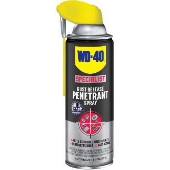 WD-40 300004 WD-40 Penetrant ~ 11 oz
