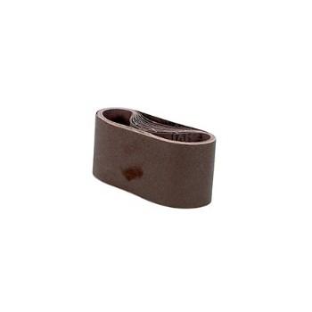 3M 05114481393 Sanding Belt - 50 grit - 3 x 18 inch