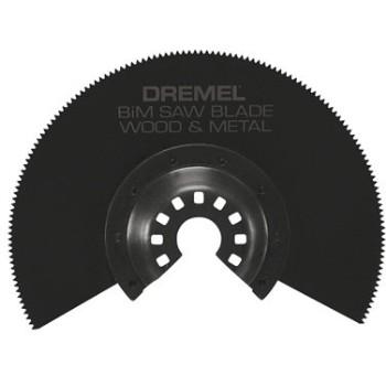 Chevron/SKIL MM452 Flush Cut Blade