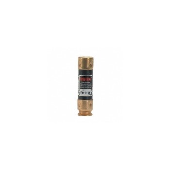 Cartridge Fuse - 60 amp