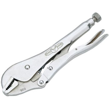 10r 10 Locking Plier