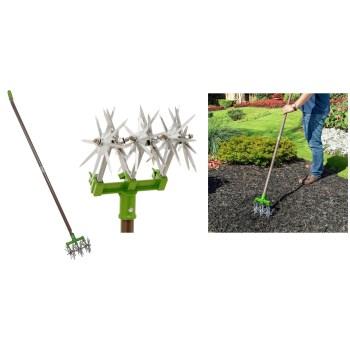 Ames   2917000 Garden Cultivator