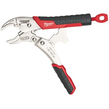 7in. Locking Pliers