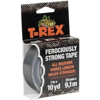 Shurtech Brands Llc 241330 1in. X10yd T-Rex Duct Tape