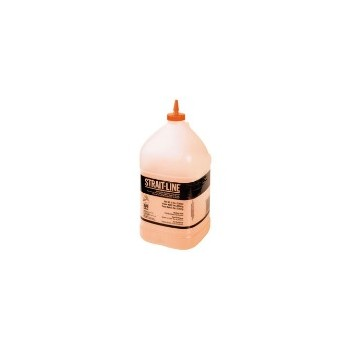Irwin 65105 5 Lb Glo Orange Chalk
