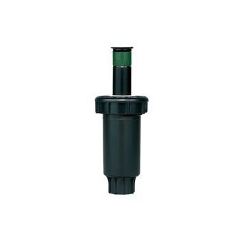 Orbit Irrigation  54184L 2in. Side Strip Pop Up