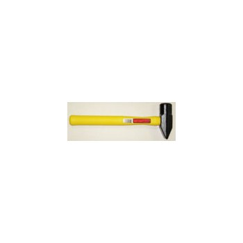 Barco  05-828 BlackSmith Hammer - 3 pound