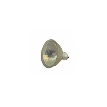 Floodlight, Spot Halogen 12 Volt 20 Watt