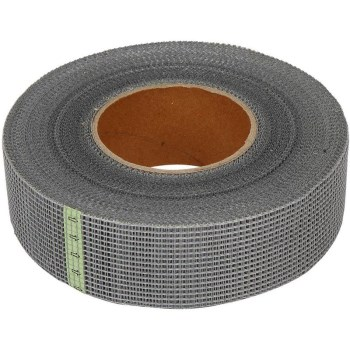 300ft. Cement Board Tape