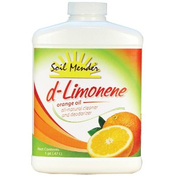 Where to buy d-limonene