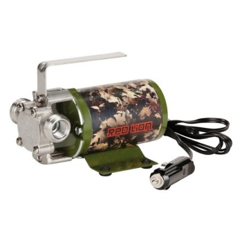 Port 12v Dc Pump