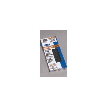 04749 10pk 120g Drywall Screen