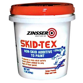 1# Skid-Tex Additive