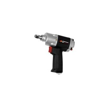 Wilmar Corp M624 1/2in. Impact Wrench