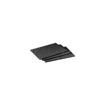 3M 048011082936 Sponges - General Purpose Scour Pad