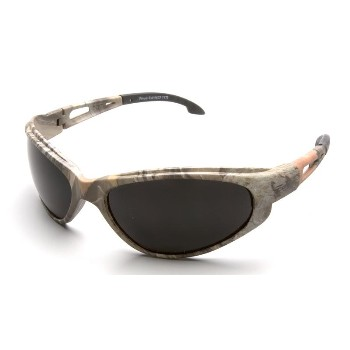 Camo Dakura Glasses