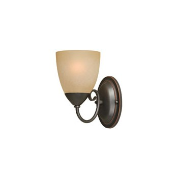Wall Light Fixture, Berkshire