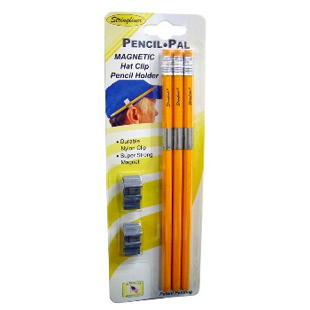 Pencil Pal Magnetic Holder