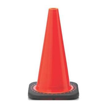 Jbc Safety Plastics, Inc. RS45015C 18in. Traffic Cone