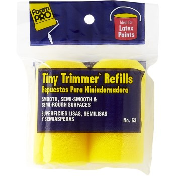Tiny Trimmer Refills ~ 2""