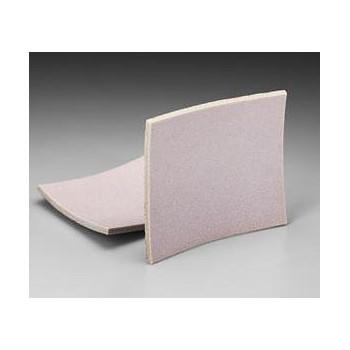"""3M 051115071096 Contour Sanding Sponge, Medium ~ 3/8"""""""