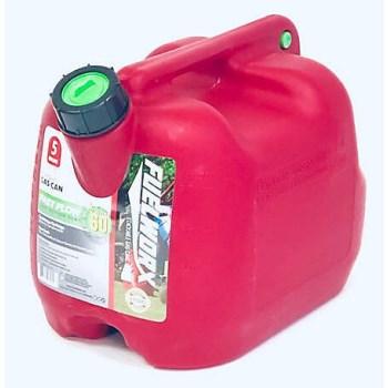 Fuelworx Llc 47905 47905-C1 5g Gas Can