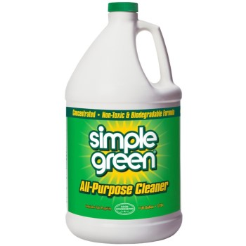 Simple Green, Concentrated 1 Gallon