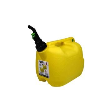 Fuelworx Llc 47906 47906-C1 5g Diesel Can