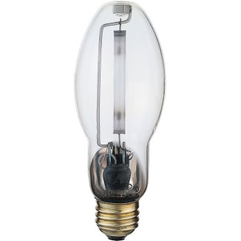 Satco Products S1932 Hid Light Bulb