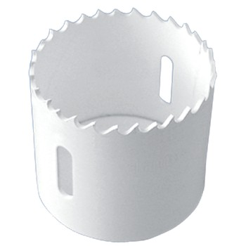 K32l 2in. Hole Saw
