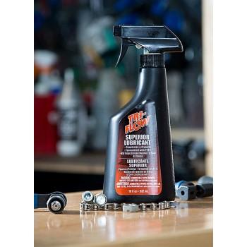 Krylon 29200 Tri-Flow Superior Lubricant Trigger Spray ~ 18 oz