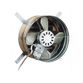 Buy The Broan Nutone 353 Gable Mount Attic Fan Hardware