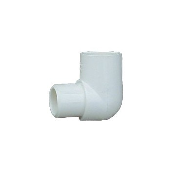 CPVC 90 Degree Street Elbow, 3/4 inch