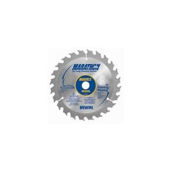 Irwin 14015 5-3/8 18t Marathon Blade